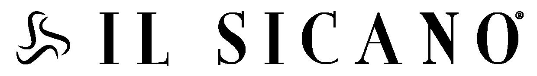 Il Sicano | Vendita a Ribera di Arance Siciliane e Agrumi
